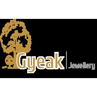 Gyeak Jewellery