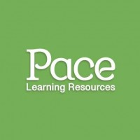 Pace Learning Resources (Pace LR)